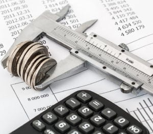 économies fiscales