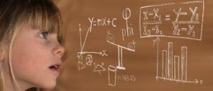 fonctionnement mathématiques comprendre
