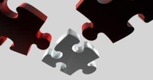 puzzle combiner