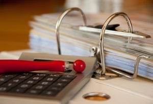 fiscalité calculer